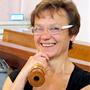Veronika Wiethaler profile pics_Malavika