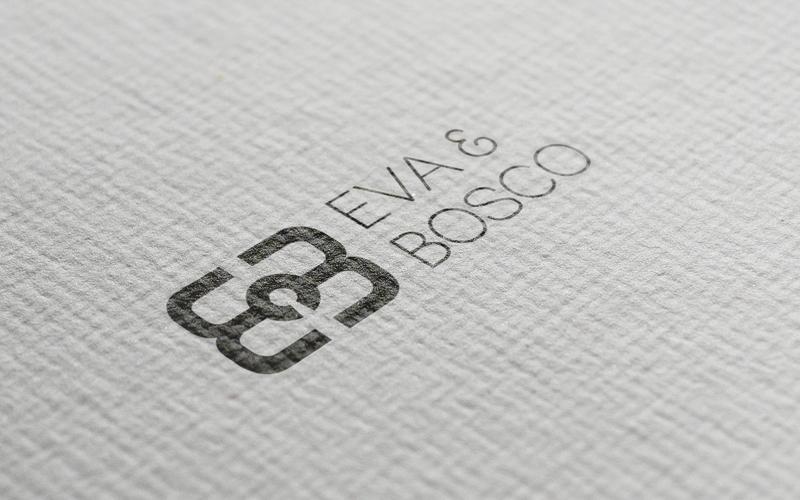 Eva&Bosco_01