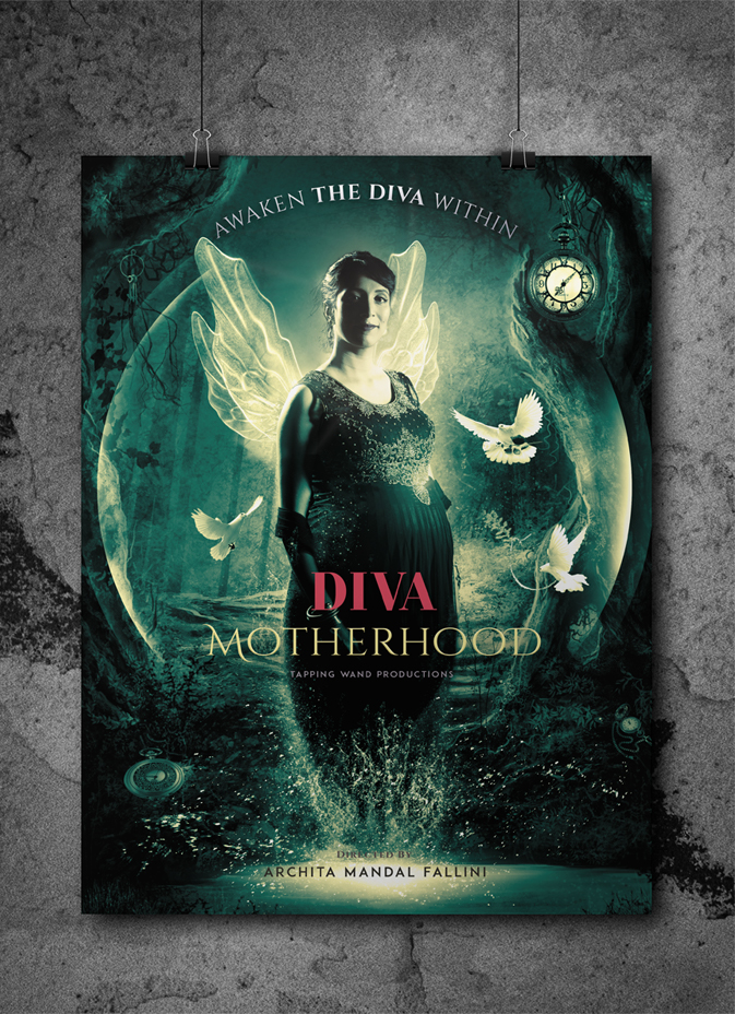 Diva Posters01