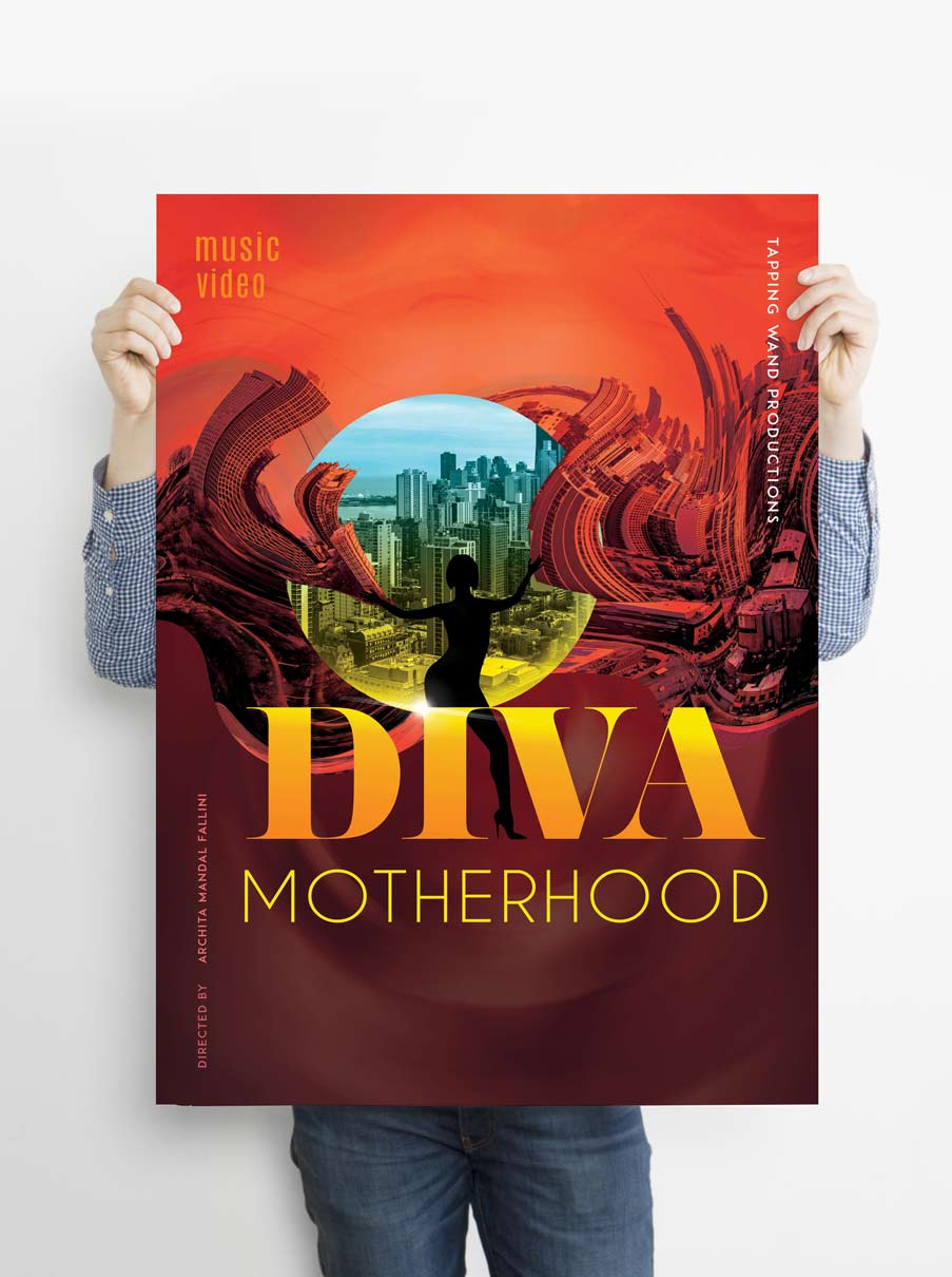 Diva Posters03