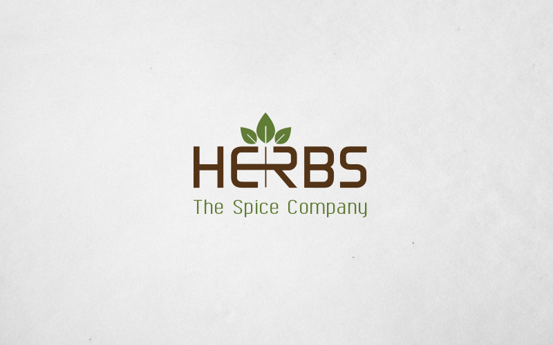 Herbs 20_MalavikaDesigns
