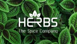 Herbs cover1