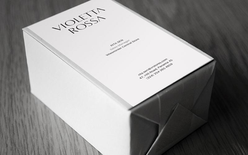 Violetta Rossa branding_02